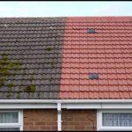 roof coating in edinburgh